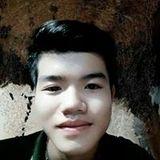 Dương Hoàng Tôn