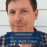 Ep 91: Smashwords with Mark Coker