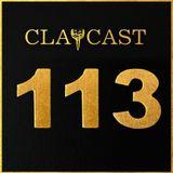 Clapcast 113