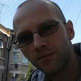 Mircea Gusatu