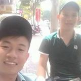 Anh Tuan