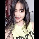 Hoàng Mai Hiền