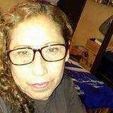 Sara Gloria Diaz Diaz