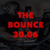 THE BOUNCE 30 JUNE 2017