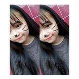 Huong Trang