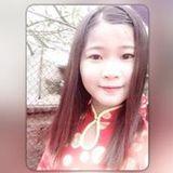 Nguyễn Quang Huấn