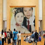 Vuong Pham