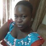 Twoenamawu Tabitha