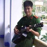 Huỳnh Phan