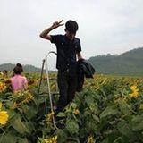 Hồ Sỹ Tuấn