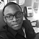 Nicholas Odanga