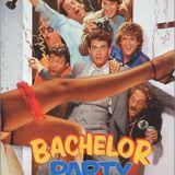 """Episode 139:  It's Brett's Bachelor """"Pod""""dy"""