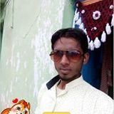 Shahbaz Alam