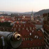 The Prague Collection (Techno)