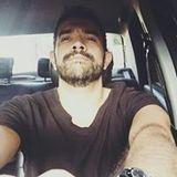 Dario Rojas