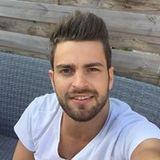 Florian Rannou