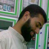 Karim Abdelmutalib Gad
