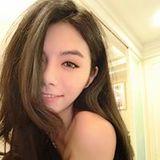Sie Yi Syun