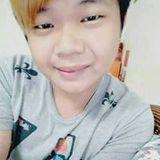 Jia Chuan