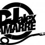Been a while - Dj Alex Lamarre
