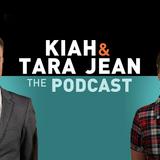 Kiah & Tara Jean: The Podcast – Feb 10, 2017