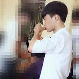 Phong Nguyen Thanh