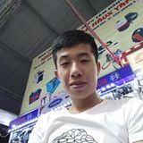 Trần Cảnh