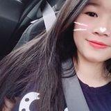 Chang Cherry