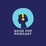 Noisemakers: September Mix