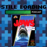 #53 40 for 40: Jaws