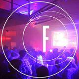 Faire Play #22 -  Humboldthain club Berlin