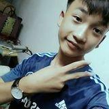 Nguyễn Văn Phúc