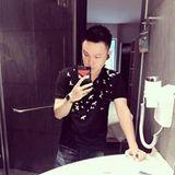 Kien Lee