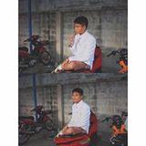 Biw Piyawat