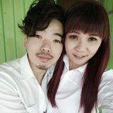 Nico Fong