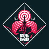 Noisia Radio S03E45