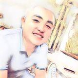 Nghia Duong
