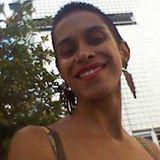Andresa Alves