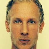 Andre Johanson