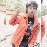 Thu Lan Nguyễn