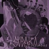 Sudaka#005 Set (OUT2016)