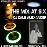 Old School & Clubland Anthems (Sirling City Radio - Mix @ 6pm)
