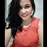 Brenda Medeiros