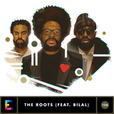 The Roots - It Ain't Fair (feat. Bilal)