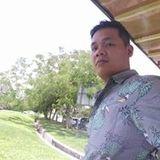Dao Hoang