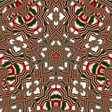Isono Twinz(B2B Dj set)   Merry Psyfuckin' Xmas - FDLR Podcast 019   147 BPM