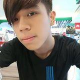 Xiiao Long