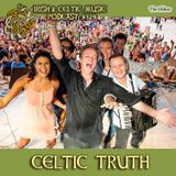 Celtic Truth #329