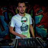 MARKO KRALJEVIC DJ SET 2017