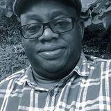 Moses Zimba